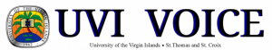 cropped-cropped-cropped-uvi-logo
