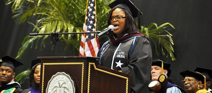 commencement2bhomepage2bharris
